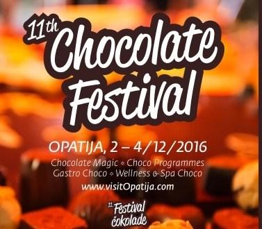 festival_cokolade_2016