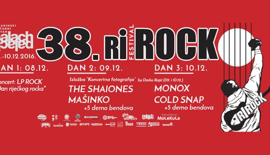 ri-rock