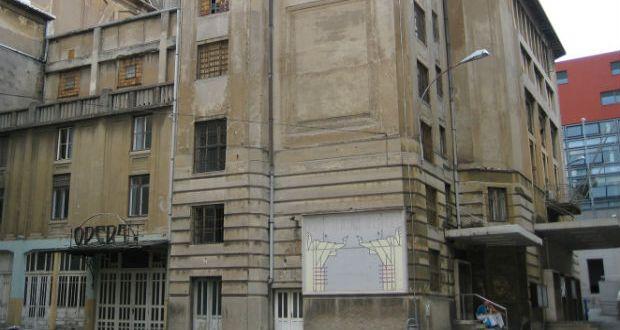 teatro-fenice