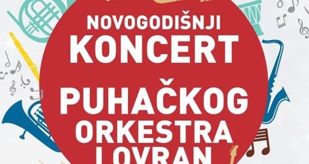 puhacki_orkestar
