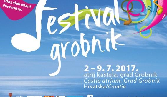 grobnik festival