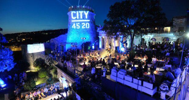 city4520