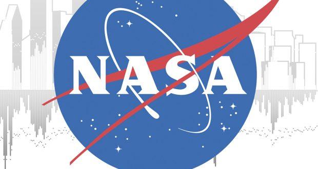 NASA IZUMILA OGRLICU KOJA SPRJEČAVA DIRANJE LICA