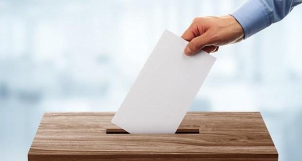 Evo kako je glasao naš kraj na jučerašnjim izborima