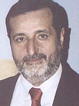 Παπασαραντόπουλος
