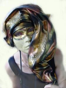 maske2_k