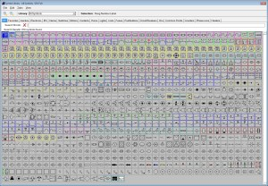 The Constructor 14  Electrical Ladder Diagram, Schematic and PLC Training  Simulation Software