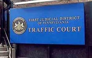 Philadelphia Traffic Court - LicenseRestoration.com