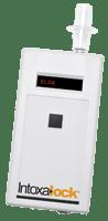 Intoxalock Interlock Device