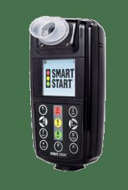 Smart Start SSI-20/30 Ignition Interlock Device
