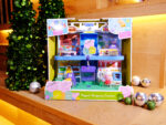 Peppa Pig Peppas Shopping Centre