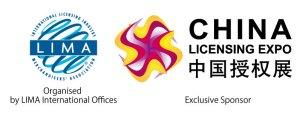 drop-in2016_sponsor_logo