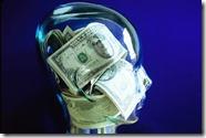 Money-Magnet-Mind