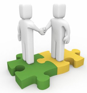 licensing partners