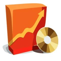 software-box-md
