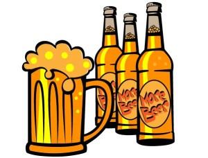 beer trade secrets