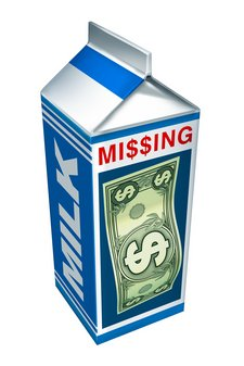 missing-money