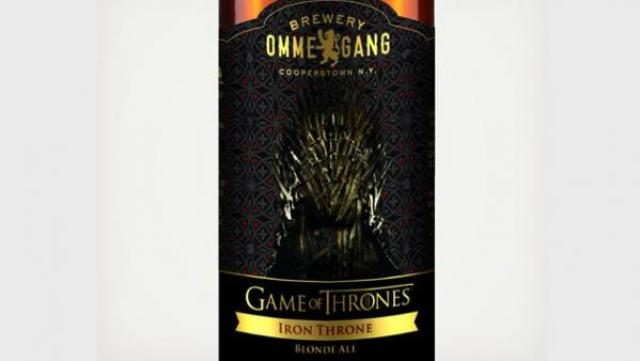 hbo-and-brewery-ommegang