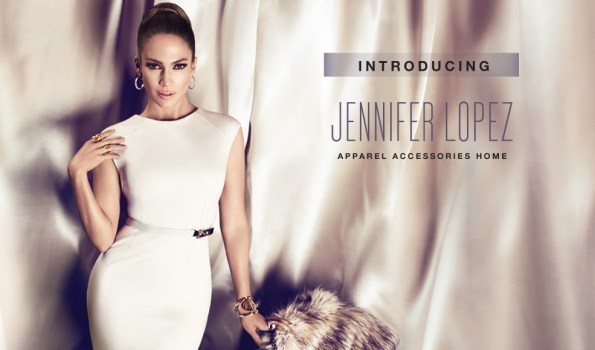 j-lo-collection