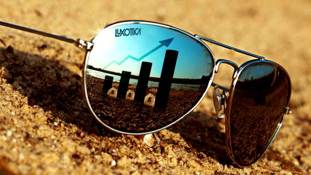 Freaky Friday – The Future of Licensing business in Optical Frames