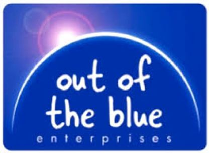 9 story media group acquires out of the blue enterprises licensing