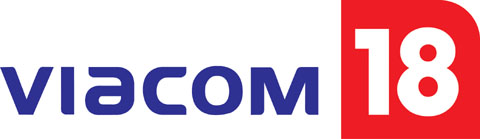Viacom18 launches COLORS Tamil