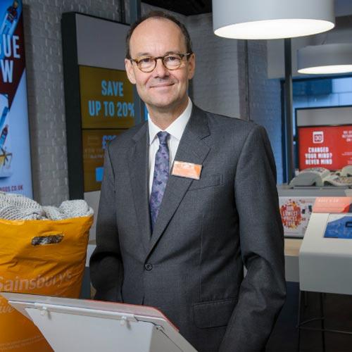 Sainsbury's launches Tu clothing at Argos | Licensing Source