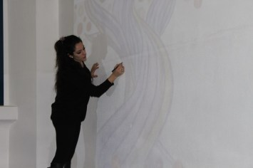 Ludoteca work in progress - 005