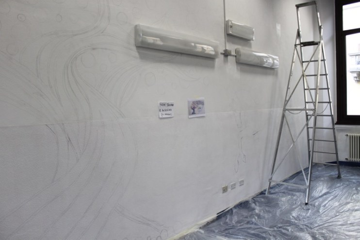 Ludoteca work in progress - 022