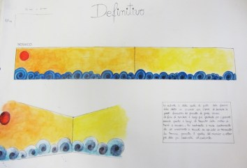 Progetto underpass