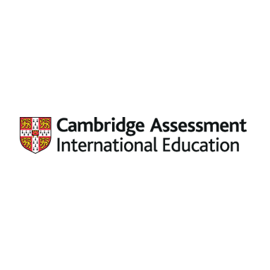 ecis_cambridge_international_logo