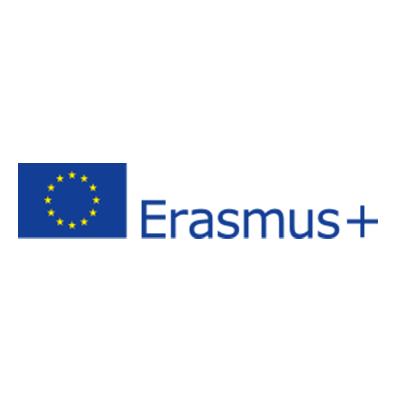 erasmus+ Farnesina