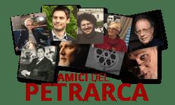 AMICI DEL PETRARCA