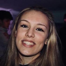 Sofia Maiola