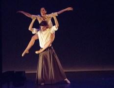"""""""In Memoriam""""-Institut del Teatre"""