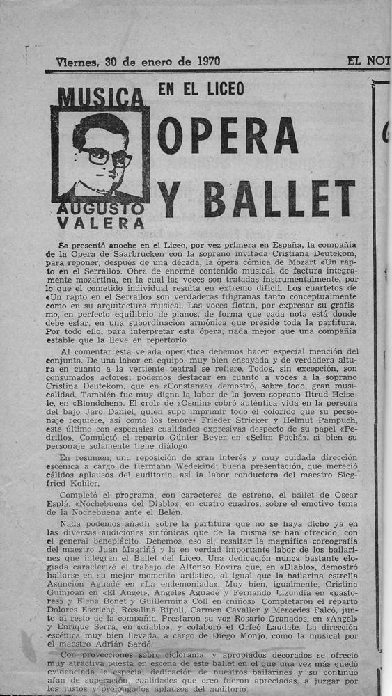 1970-01-03-El Noticiero Universal