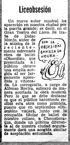 1973-Liceobseion