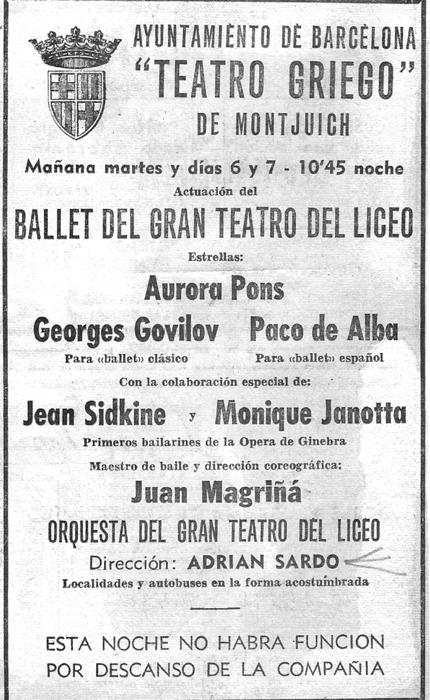 1966-07-06-Ayuntamiento de Barcelona