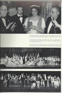 1967-Funció Homenatge al Ballet del GTL i Joan Magrinyà(3)
