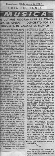 1967-01-30-Hoja del Lunes