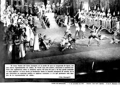 1970-11-11-Diario de Barcelona -Aida
