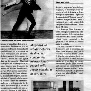 2003-03-10-00-Claxon-centenario Magrinya(2)
