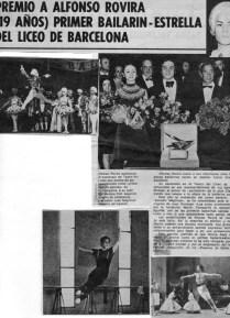 ph-1968-68-00-00-A.Rovira