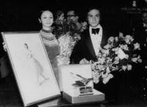 1969 - premio