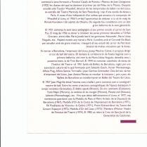 ph-1993-93-11-15-PROGRAME HOMENATGE AL LICEU EL ULTIM EN VIDA(2)