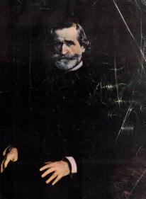 1968 - Temporada de opera - portada