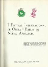 aida-marina-ballet español-la traviata-carmen-