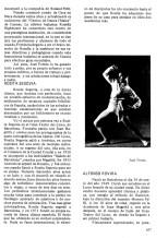 1971 - Alfonso Rovira- revista Monsalvat(1)