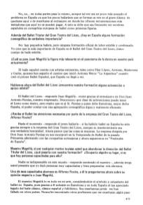1971 - El Ballet del Gran Teatro del Liceo - revista Monsalvat(3)