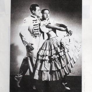 B-Olga i Santiago(1)